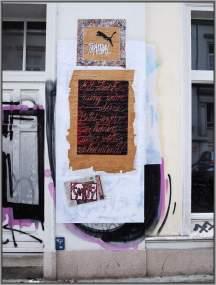 Bergiusstraße 16.09.2016, 19 Uhr 04