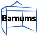 location de barnums