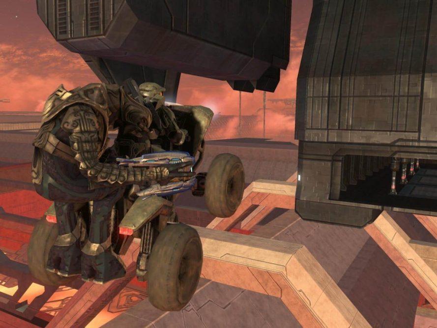 5 выброшенных концовок в видеоиграх, которые не дошли до финальной версии