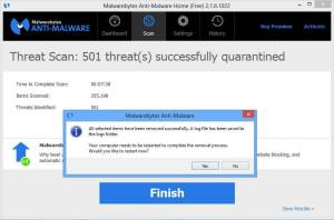 malwarebytes-finished