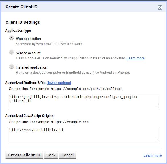 google_backup04