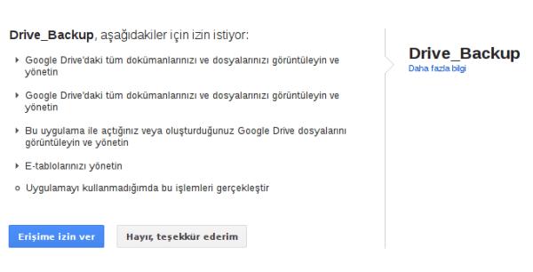 google_backup06