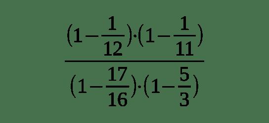 PhotoMath-example-21