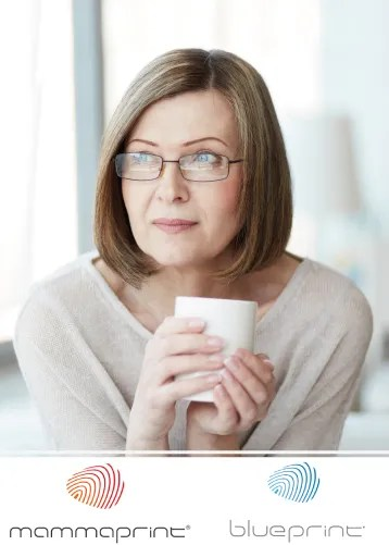 Mammaprint - Gencell Pharma