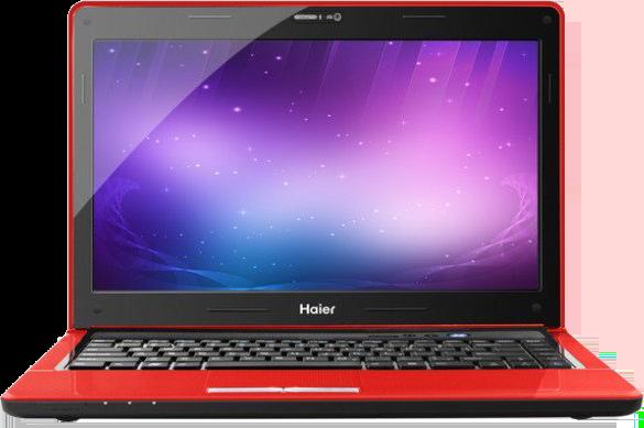 Haier-laptop-teknik-servisi