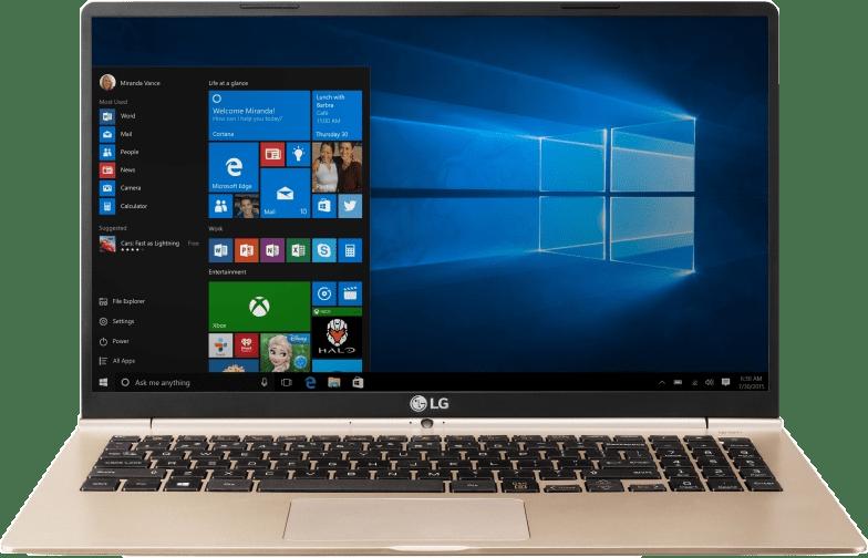 lg-laptop-teknik-servisi