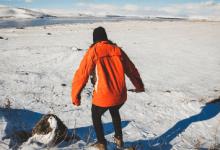 Photo of Yandex Navigasyon, kış dönemi için en keyifli tatil rotalarını oluşturdu