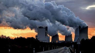 Photo of Sıfır emisyon hedefi için ulaşım ve ısınmada elektrik enerjisi şart