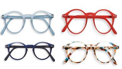 Photo of IZIPIZI Ekran Gözlükleri Modaya Uydu Renklendi