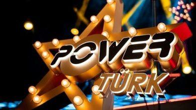 Photo of PowerTürk Müzik Ödülleri 2020 Sahiplerini Buldu
