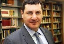 Photo of Koronavirüs sonrası Türk Ekonomisi hızla toparlanacak