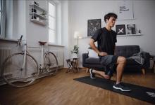 Photo of adidas Runners koçları online eğitime başladı