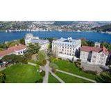 Photo of Boğaziçi Üniversitesi'ni yakından tanımak isteyen adaylar için…