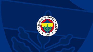 Photo of Fenerbahçe'de bir futbolcunun koronavirüs test sonucu pozitif çıktı