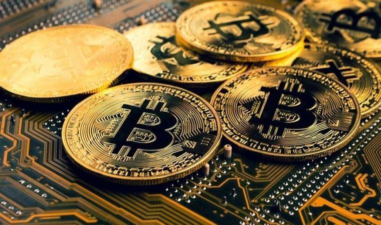 Gençlerin Yüzde 50'si KYK burslarını kriptoya yatırdı!