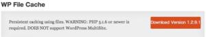 WP-File-Cache-400x74