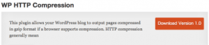 WP-HTTP-Compression-400x87