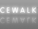 spacewalk0