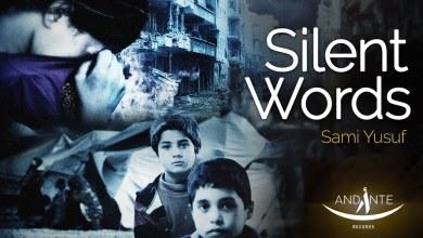 Photo of Sami Yusuf Suriye İçin Söyledi
