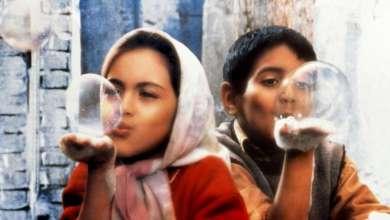 Photo of İzleyebileceğiniz En İyi 18 İran Filmi