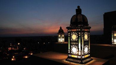 Photo of Niyetlerinizi Tazeleyin ve Ramazanda Yapacaklarınızı Şimdiden Planlayın