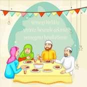 cocuklar-icin-ramazan-2