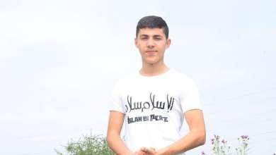 Photo of Fasih Arapça ile Rap'i buluşturan genç yetenek: Abdou Salam