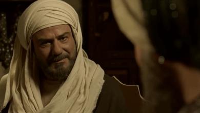 Photo of İmam Ahmed bin Hanbel Dizisi 8. Bölüm – Türkçe Altyazılı HD