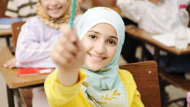 Photo of Cezasız Eğitim ile Kalıcı Öğrenme