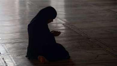 Photo of Havle Binti Salebe – Kuran'ı Kerim'de Övülen Hanımlar