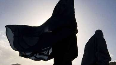 Photo of Hz. Aişe – Kuran'ı Kerim'de Övülen Hanımlar