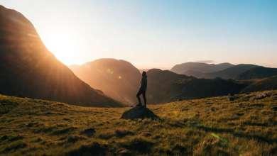 Photo of İmanınızı Günlük Yenilemek İçin 6 İpucu