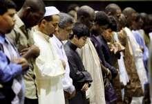 Photo of İslam Irkçılığı Nasıl Mağlup Etti?