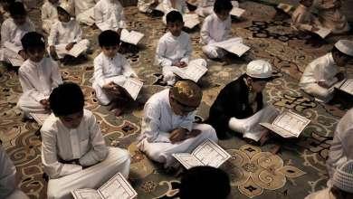 Photo of Kuran'ı Nasıl Ezberleriz? – Kolay Tavsiyeler