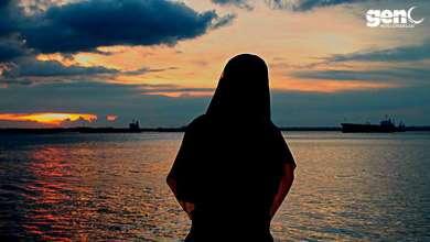 Photo of Kendi Değerimi İslam'da Buldum