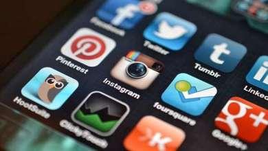 Photo of Beğeni Hastalığı: Sosyal Medya Hesaplarınızla Takıntılı Mısınız?