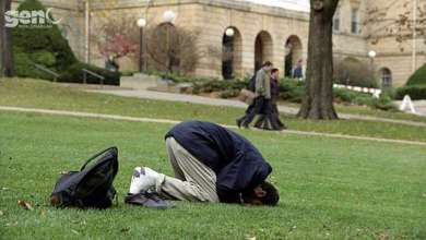Photo of Genç Müminlerin Cihad Alanı: Üniversiteler