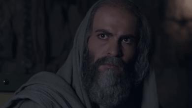 Photo of İmam Ahmed bin Hanbel Dizisi 21. Bölüm – Türkçe Altyazılı HD