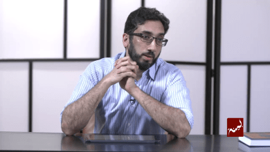 Photo of Bakara Suresi Tefsiri 4. Bölüm – Nouman Ali Khan