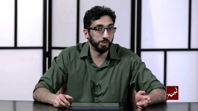 Photo of Bakara Suresi Tefsiri 6. Bölüm – Nouman Ali Khan