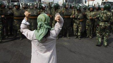Photo of Doğu Türkistan'da Neler Oluyor? [Dosya]