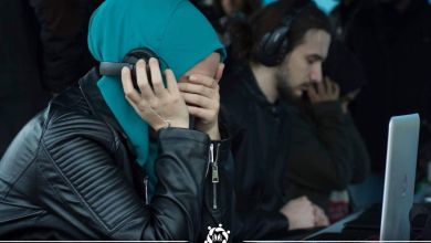 Photo of İdlib'te İki Dakika Yaşamak İster misin?