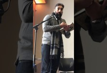 Photo of İslam ve Kültür – Nouman Ali Khan