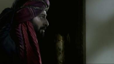 Photo of Hasan ve Hüseyin Dizisi 24. Bölüm Türkçe Altyazılı HD