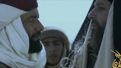 Photo of Hasan ve Hüseyin Dizisi 28. Bölüm Türkçe Altyazılı HD