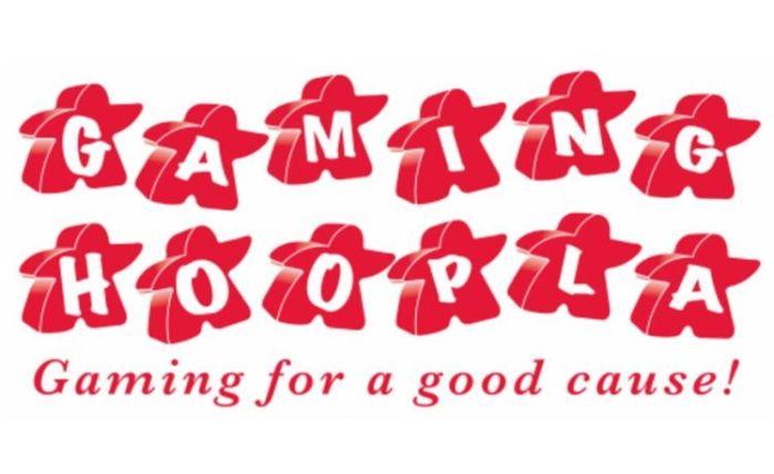 gaming hoopla logo