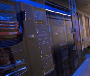 Nova vulnerabilidade de DNS permite que atacantes iniciem ataques DDoS em larga escala.