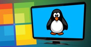 Microsoft lança serviço gratuito de detecção de malware forense e rootkit do Linux..
