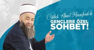 Gençliğin Sorularını Cevaplıyor!Mezhebe Ne Gerek Var- İslam'ı Yaşayabilmek İçin Mezheplere Uymak Şart mı-