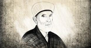 OSMANLI SON DÖNEM ULEMASI ŞEYHÜ'L İSLAM MUSTAFA SABRİ EFENDİ